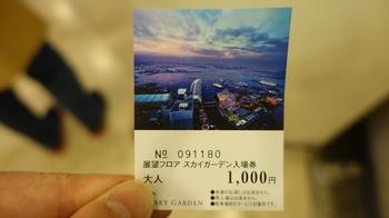 3_DSC06152 (1280x720).jpg