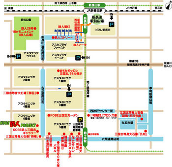 web_accessmap.jpg